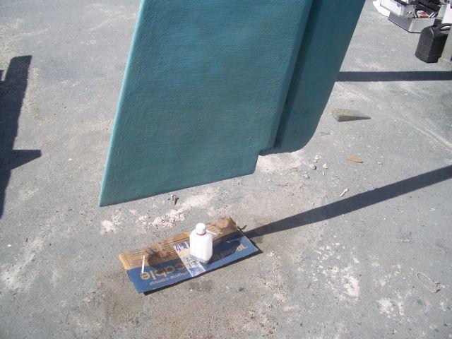 lagrimas oxidadas
